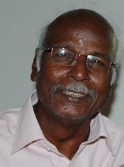 Prof.A.Dakshinamurthy