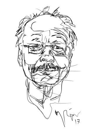 A.Dakshinamurthy_Drawing.jpg
